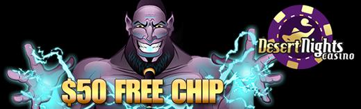 online casino freerolls