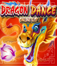Dragon Dance Online Slot for Real Money - Rizk Casino