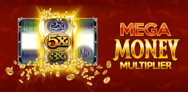 Fortune Lounge Group of Online Casinos | Royal Vegas Online Casino
