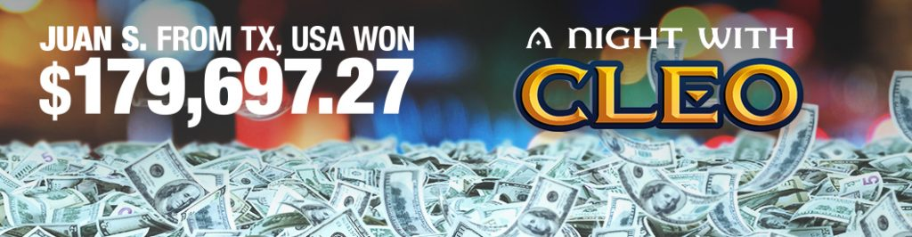 online casino auf rechnung bezahlen