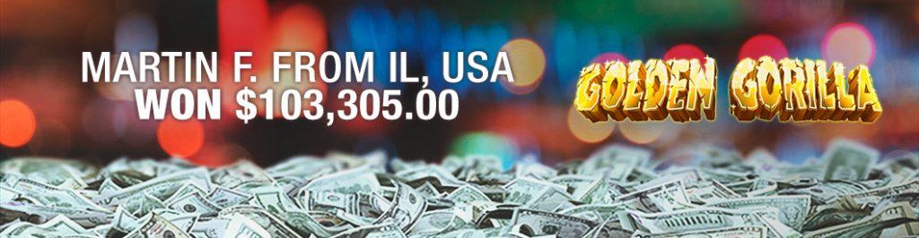 online casino malaysia list