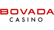 Bovada Online Casino Logo