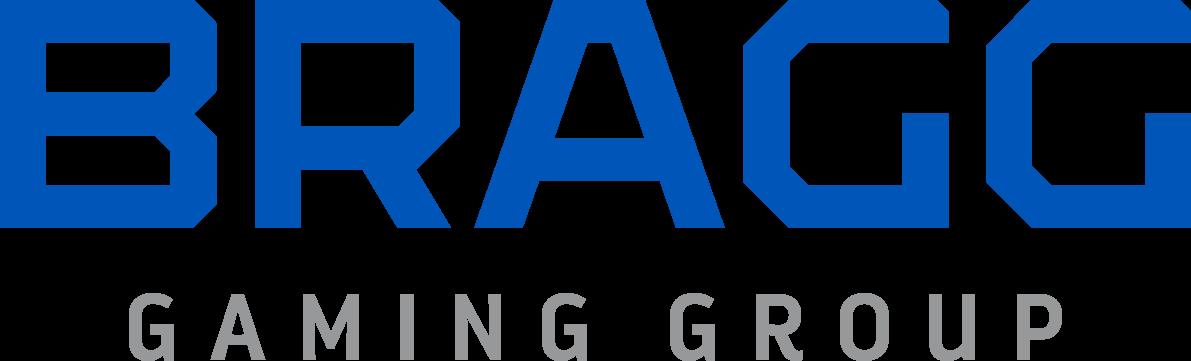 Bragg Gaming