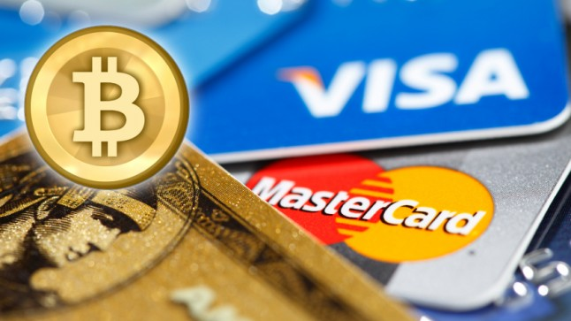 Payment Methods for US online casinos
