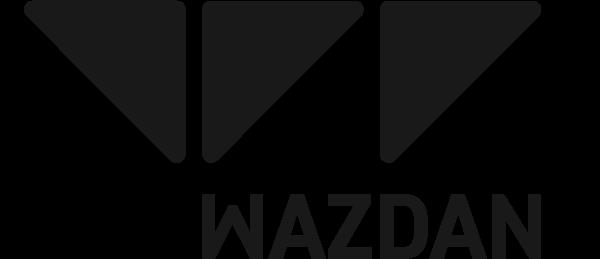 Wazdan Casino Games